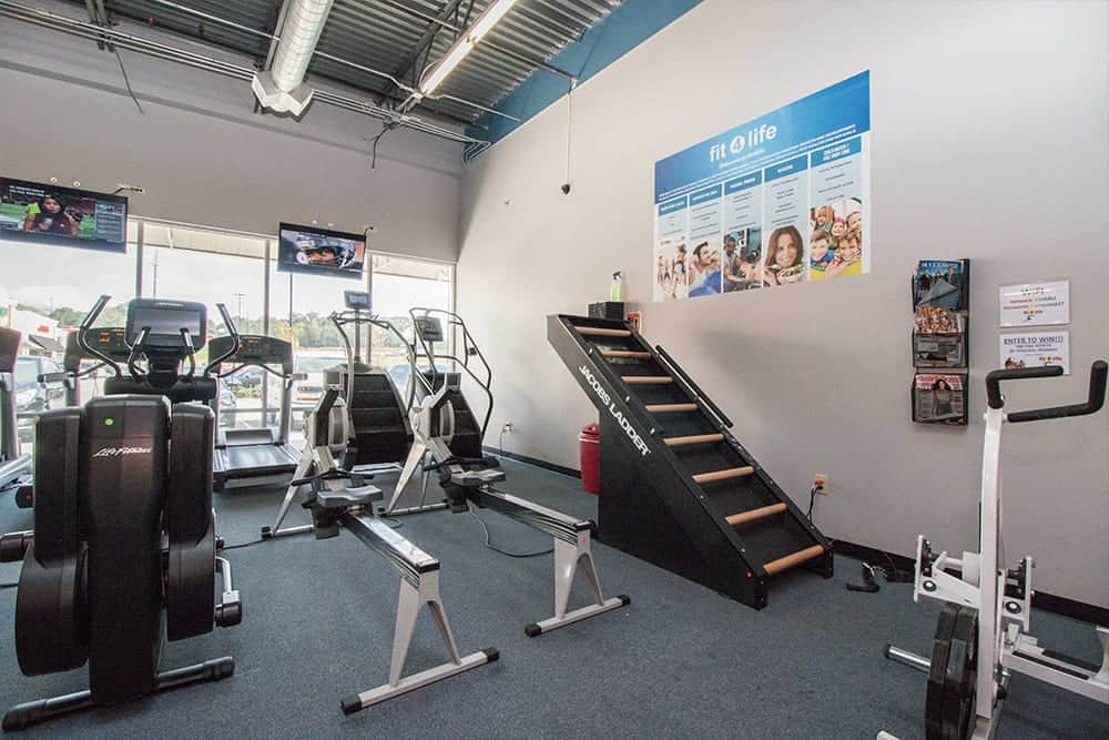 cameron  u2013 fit4life health clubs