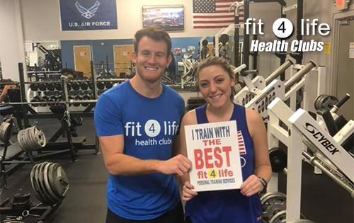 Strength Training Goldsboro NC, Muscle Building Goldsboro NC, Gym Goldsboro NC, Fitness Club Goldsboro NC, Health Clubs Goldsboro NC, Fitness Program Goldsboro NC, Personal Trainer Goldsboro NC