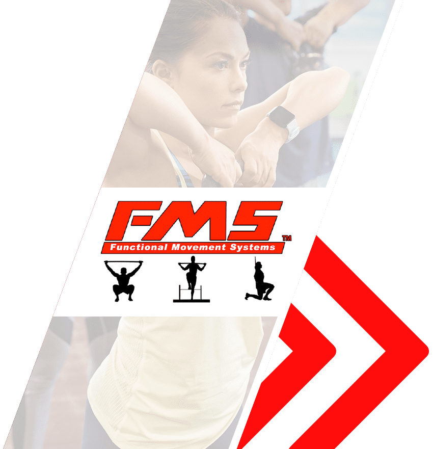 FMS/Guarantee 2
