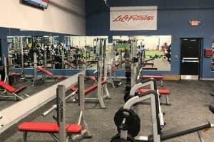 Fayetteville | 210 Owen Dr 9