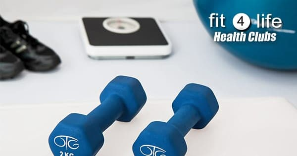 best gyms, gyms with daycare, gyms open 24 hours