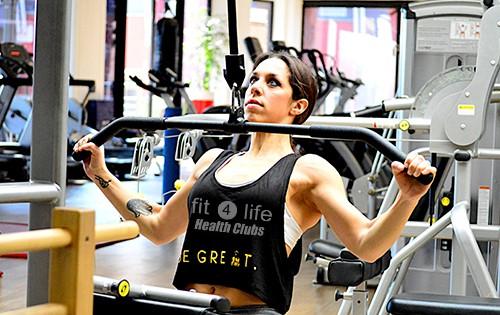 Best 24 Hour Gym Cameron NC, Best Gym Cameron NC, Gym Cameron NC,