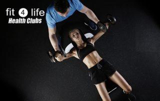 Gym Goldsboro NC, Fitness Club Goldsboro NC, Health Clubs Goldsboro NC, Fitness Program Goldsboro NC, Personal Trainer Goldsboro NC