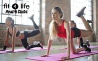 Pilates Exercises Greensboro NC, Health Club Greensboro NC, Best 24 Hour Gym Greensboro NC, Best Gym Greensboro NC